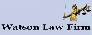 Lori Watson - Attorney in Dallas Texas specializing in Sexual Abuse and Sexual Assault Cases